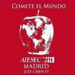 Logo_de_AIESEC