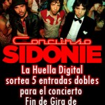 Banner Sidonie vertical