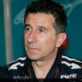Jorge Martinez Aspar(1)