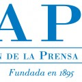 Logo-APM-azul.BUENO