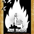 documental_arde_madrid1