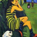 Kirchner
