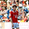 nastic de tarragona