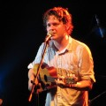 Zach Condon, alma de Beirut