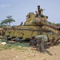 Somalia2