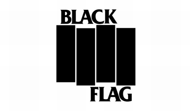 Black Flag actuará en el Resurrection Fest 2013