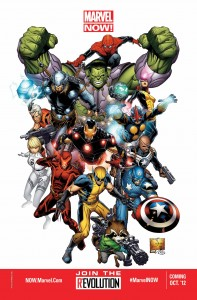 POSTER_MARVEL_NOW