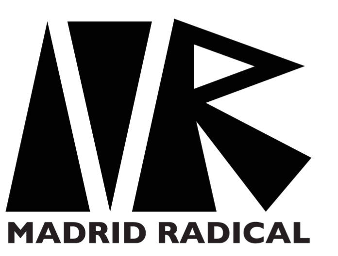 Madrid Radical