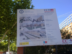 ampliacion_universidad_carlos_iii_getafe_05
