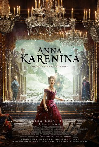 Anna-Karenina-2012-Movie-Poster1
