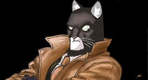 blacksad_by_gianhet-d5dnwqh