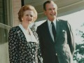 Margaret_Thatcher_poses_with_George_H._W._Bush_1987