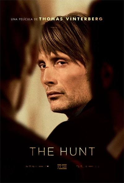 the_hunt_20022