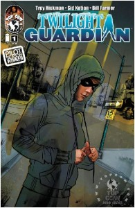 twilight_guardian_1_cover