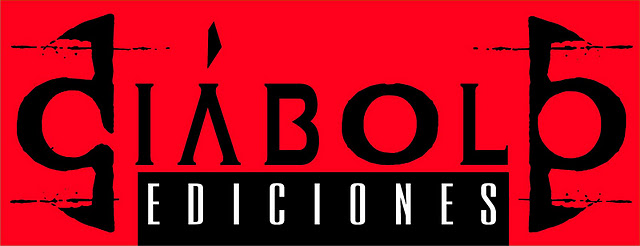 Image result for diabolo ediciones