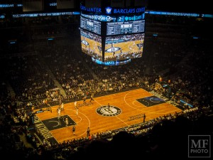 brooklyn-nets-barclays-center