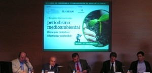Ecoembes, The Guardian, Unidad Editorial, Ministerio y El Mundo