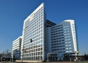 The_Hague,_International_Criminal_Court