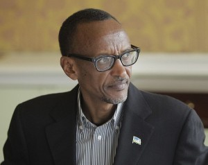 Paul_Kagame_(cropped)