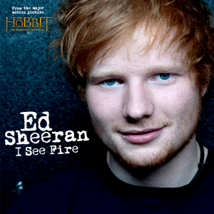 Ed_Sheeran_-_I_See_Fire