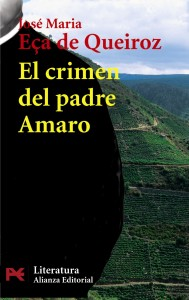 blog-15-crimen-padre-amaro