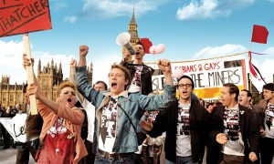 Pride film still
