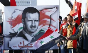 geneva-assad-supporters copia