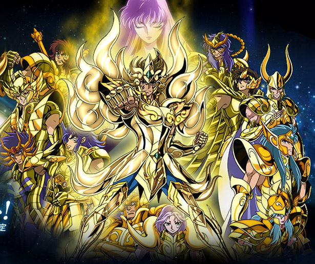 saint-seiya-soul-of-gold-02
