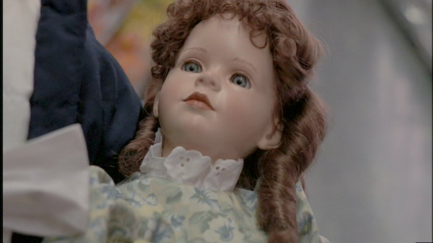 Fuente: http://x-files.wikia.com/wiki/Chinga_(doll)