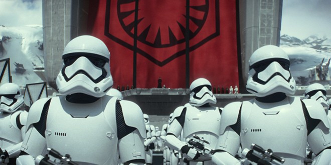 Star-Wars-Force-Awakens-First-Order-stormtroopers-660x330