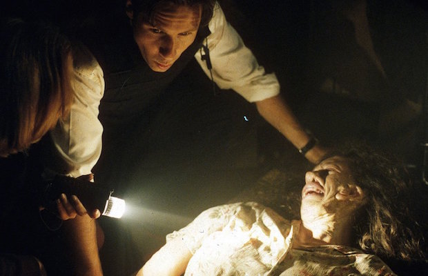 Fuente: http://bloody-disgusting.com/news/3348015/x-files-episode-home-may-getting-sequel/