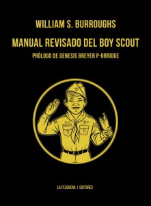 Manual_Revisado_del_Boy_Scout-fba71