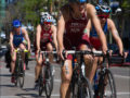 Triatlon-Copa-Europa-Madrid-2016-2016-05-001-CD-0009