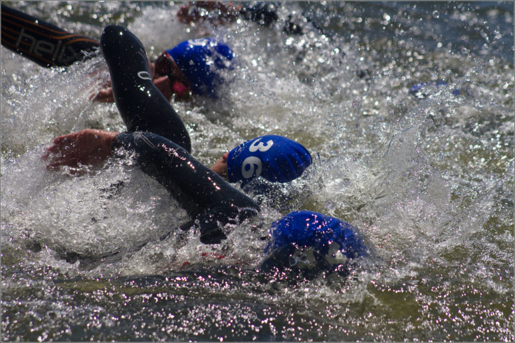 Triatlon-Copa-Europa-Madrid-2016-2016-05-001-CD-0752