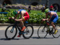 Triatlon-Copa-Europa-Madrid-2016-2016-05-001-CD-0904