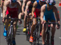 Triatlon-Copa-Europa-Madrid-2016-2016-05-001-CD-1234