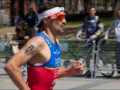 Triatlon-Copa-Europa-Madrid-2016-2016-05-001-CD-1319