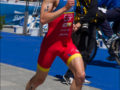 Triatlon-Copa-Europa-Madrid-2016-2016-05-001-CD-1323