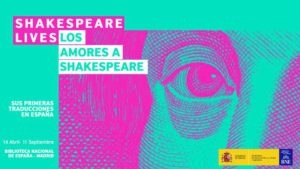 shakespeare_bne