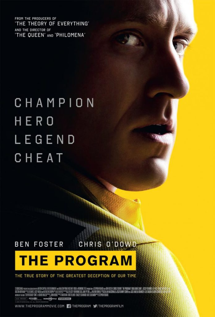 the_program_stephen_frears_lance_armstrong_film-634925754-large
