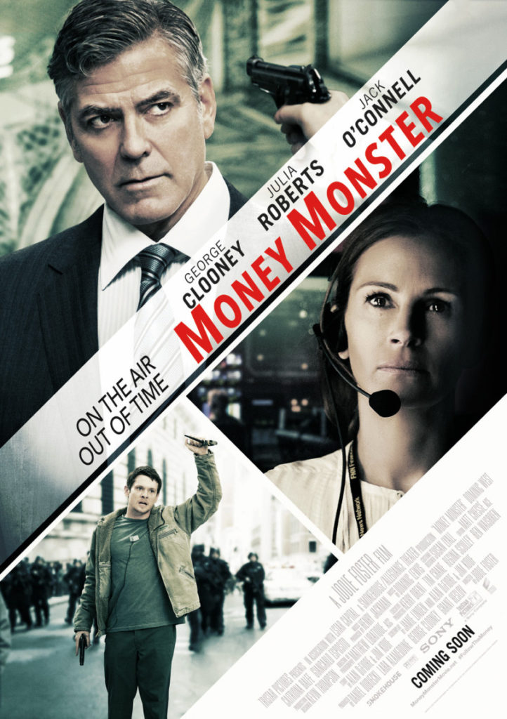 money-monster_poster