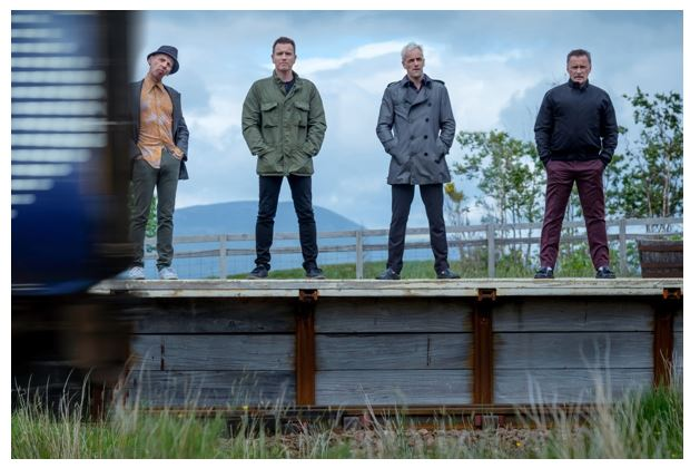 t2trainspotting