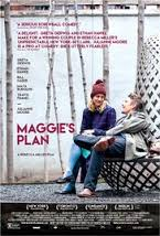 maggies-plan1